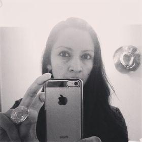 Karen Leguízamo