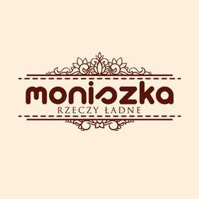 moniszka