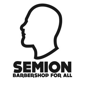 Semion Barbershop