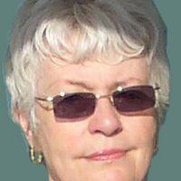 Ann Patmore