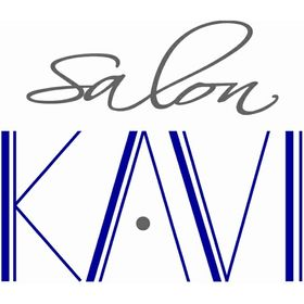 Salon KAVI