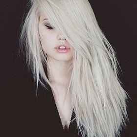 ❄ Anny Júlia ❄