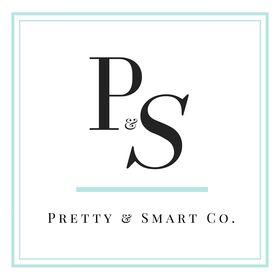 Pretty & Smart Co.