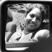 Mayra Vargas
