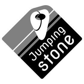 Jumpingstone Design