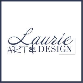 Laurie Art & Design