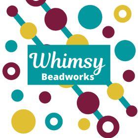 Whimsy Beadworks