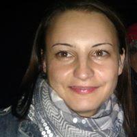 Adriana Ferdová