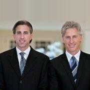 Leibowitz Realty Group