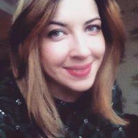 Victoria Kirillina