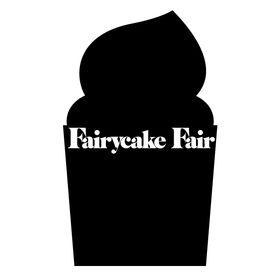 FairycakeFair