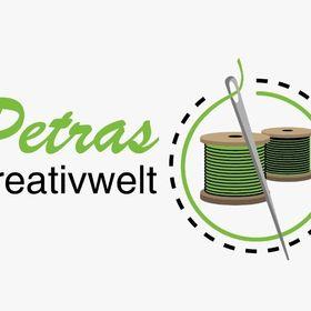 Petras Kreativwelt