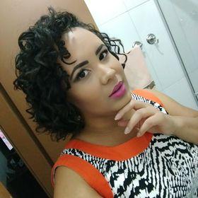 Suellen Lima