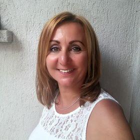 Anikó Szilágyiné Deres