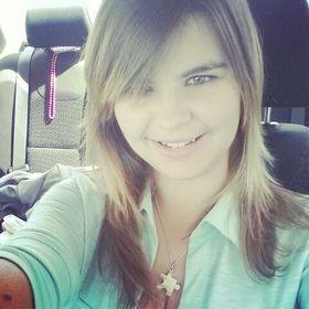 Alisha Brissette