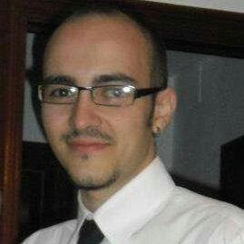 Pablo Melero