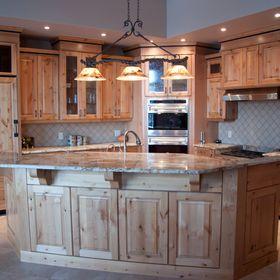 Signature Kitchen Builders Inc
