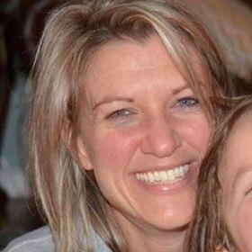 Andrea Croteau