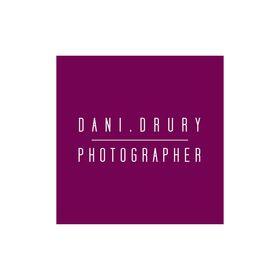 Dani Drury