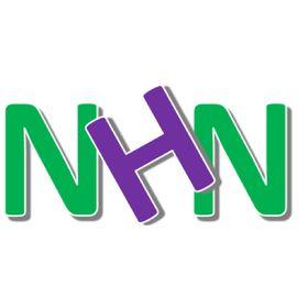 Natural Hair Nysa | Natural Hair Care & Beauty