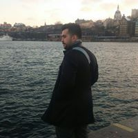 Yasir Ayverdi