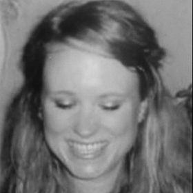 Stephanie Seitz