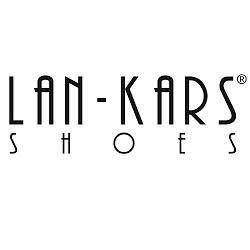 Lan-Kars