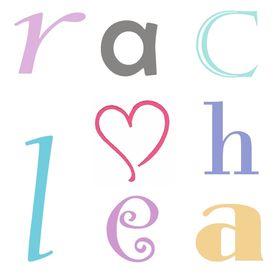 Rachael Phillips