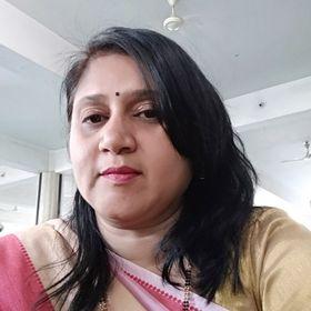 Darshana Bhatt
