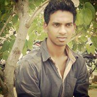 Sagar Arepalli