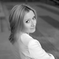 Karolina Sztachelska