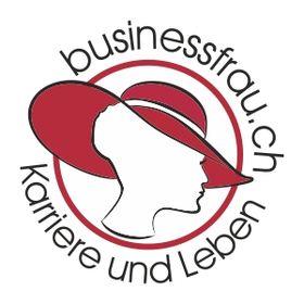 businessfrau.ch