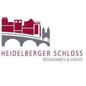 Heidelberger Schlossgastronomie