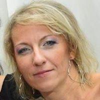 Patrícia Zajacová