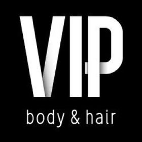 VIP body & hair