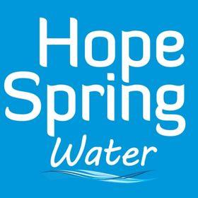 Hope Spring