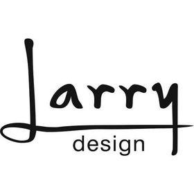 Larry design