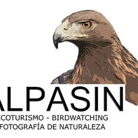 Alpasín-Ecoturismo