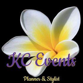 KC Events