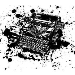 Underground Writers