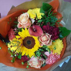 Fleur Julie