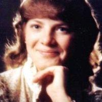 Lola Schultz