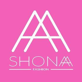 Shonaa Fashion