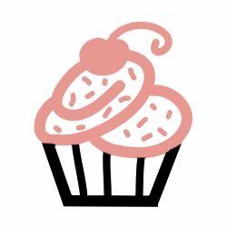 La fabbrica dei cupcakes