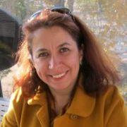 Maria-Cecilia Jácome