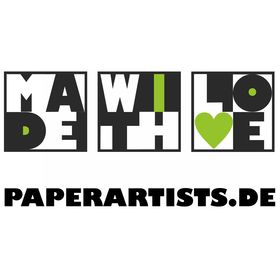 PaperArtists