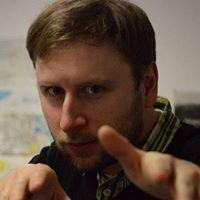 Paweł Łukaszewicz