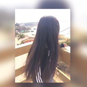 Mariia Jose👽