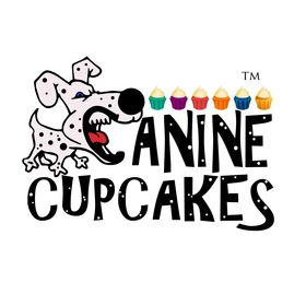 Canine Cupcakes