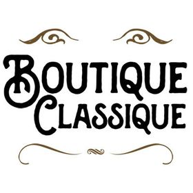 Classique Boutique